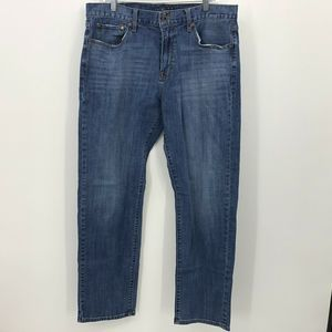 Lucky Brand Men's Jeans Size 36 x 32 221
